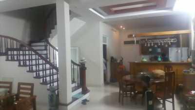 bán nhà 40m2*4t*4pn xala-HVQY-gần viện 103 hà đông