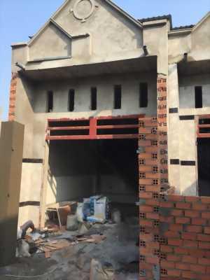 Bán nhà Dự Án Khu Trung Tâm Tân Phước Khánh