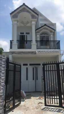 Bán nhà gia đất, bán đất tặng nhà