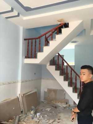 Sang mỹ định cư cần bán nhà hai mặt tiền gấp trong 1 tuần