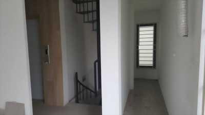 Bán nhà mặt phố Trường Chinh 40m2, 7 tầng, thang máy