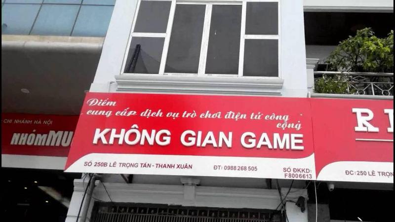 ĐỘC NHẤT! Bán nhà mặt phố Lê Trọng Tấn, 52m2, MT 4m