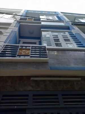 Thật dễ dàng sỡ hữu căn nhà phố  đẹp tuyệt tại HCM với giá chỉ 20tr /m2