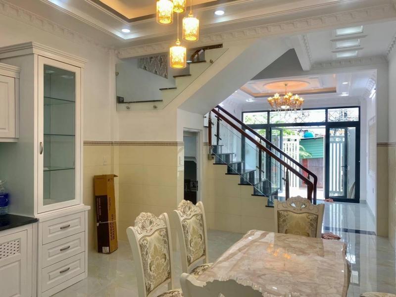 """""""Cơ hội vàng"""" đợt mở bán KDC Bình Tiên ,Đường Ven Sông ,P16 Q8"""