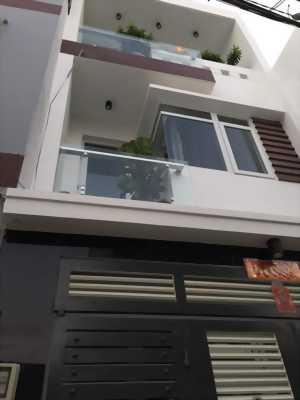 Gia đình có việc cần chuyển về quê sinh sống , bán nhanh căn nhà  2.5 tỷ An Dương Vương