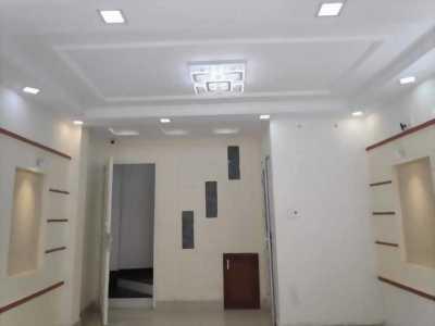 Bán nhà Duy Tân Quận Phú Nhuận TPHCM,dt sàn 66m2, 2T, giá 4.2 tỷ