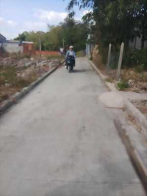 Nhà Một Lầu 3PN, 5x18,5m,bên Trạm Xăng Dầu Số 6 ,Nguyễn Thị Minh Khai ,Phú Hòa Tp Thủ Dầu Một