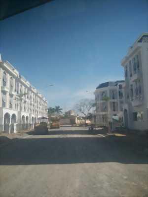 Lavilla Green City, Vtrí siêu đẹp trên MT 28m, KD sầm uất, Tp. Tân An_Long An