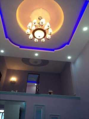 Bán gấp nhà Trung tâm tx Thuận An, BD. GIÁ CHỈ 1.4 TỶ
