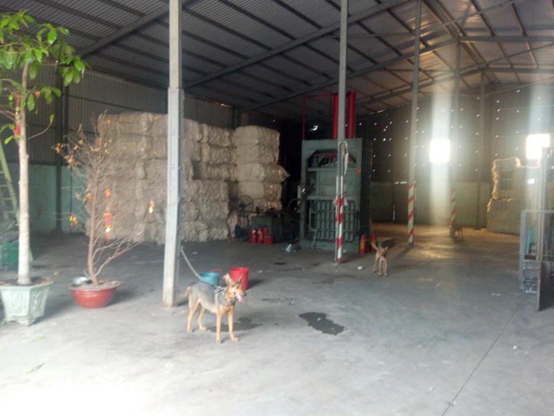 Cho thuê nhà xưởng 650m2 Đường Kênh Trung Ương, Vĩnh Lộc, Bình Chánh.LH: 0938.101.316 Tuấn