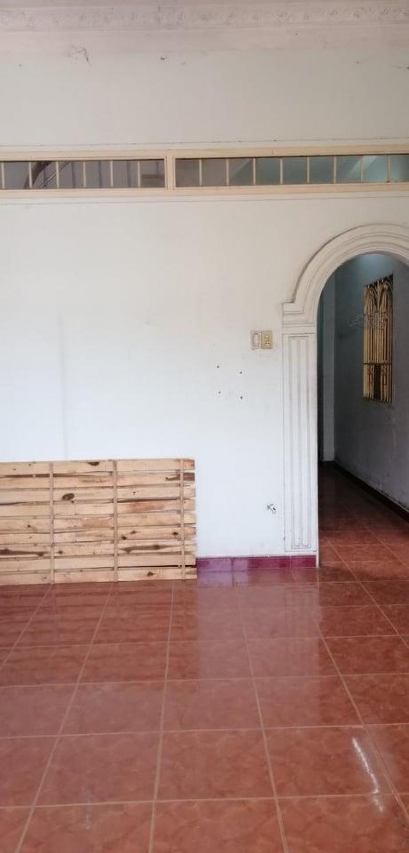 Cho thuê kho xưởng mặt tiền đường Trần Văn Giàu, dt 420m2, giá 30tr/th. 0909.772.186