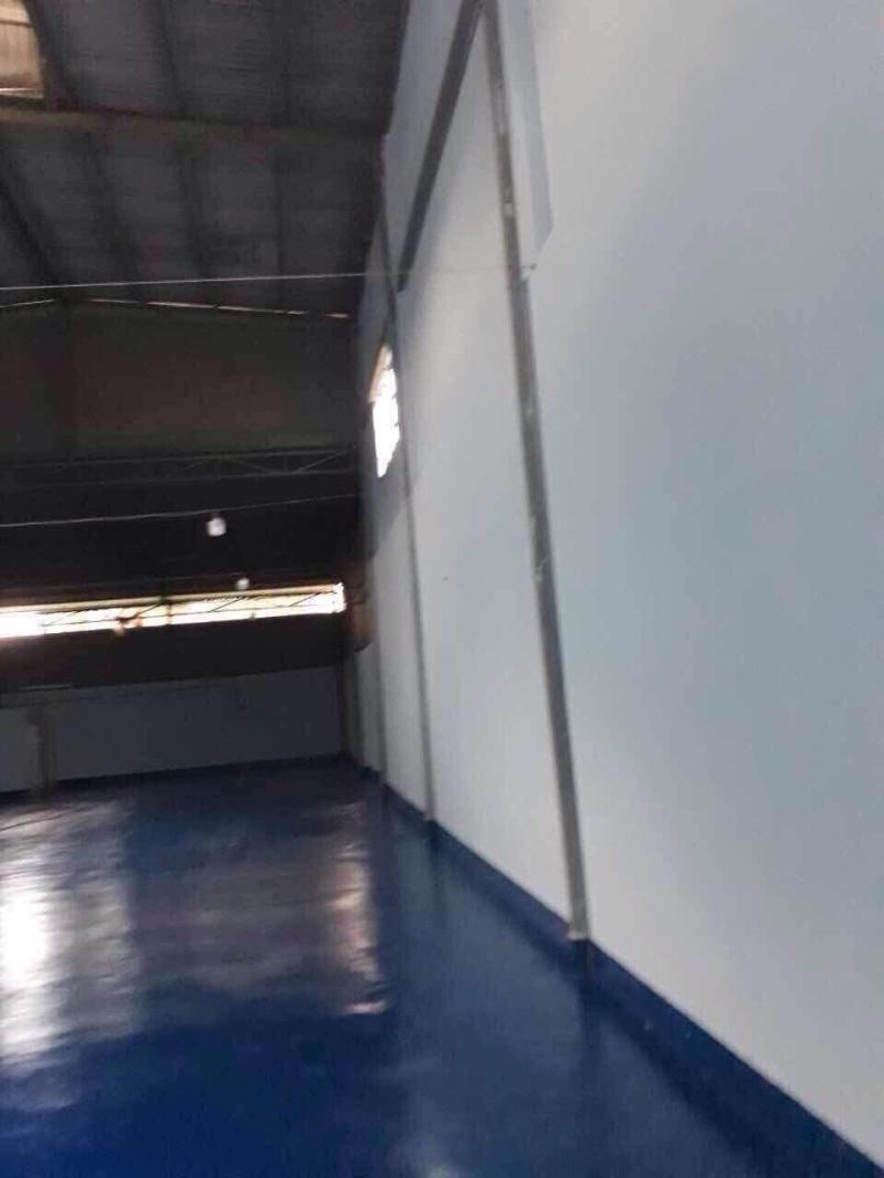 Cho thuê kho, xưởng 500m2 đường Võ Hữu Lợi. LH: 0906.35.15.85 Hoàng