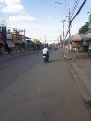 Cho thuê xưởng xã Phong Phú, huyện Bình Chánh, tp.HCM, mặt tiền quốc lộ 50