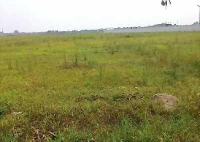Bán đất công nghiệp 5000m đến 20000m  Vĩnh Phúc