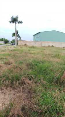 Chính Chủ Cần bán đất xây kho xưởng 653m2 thổ cư có SHR, xây dựng tự do