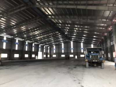 Hiện công ty còn lại hai kho xưởng trống đang cho thuê với giá tốt nhất khu vực KCN Hải Sơn, Đức Hòa, Long An