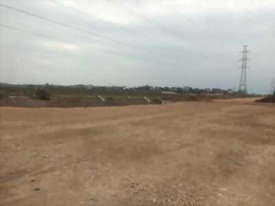 Bán đất công nghiệp tại KCN Hòa Phú, Hiệp Hòa, Bắc Giang DT 19.O00m2