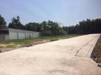 Bán đất dự án sân bay Long Thành, nơi bạn nên đầu tư