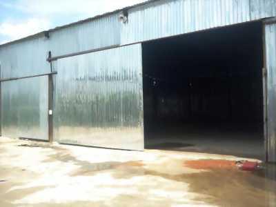 Cho thuê kho, xưởng mới 100% khu công nghiệp Cẩm Giàng