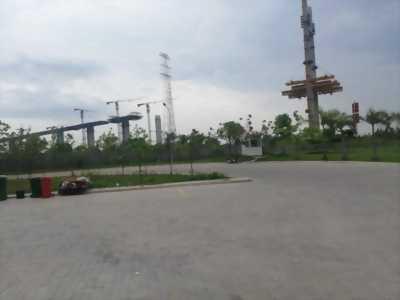 (0945 825 408) Cần bán đất KCN Hiệp Phước - Long Hậu. DT 5.000m2