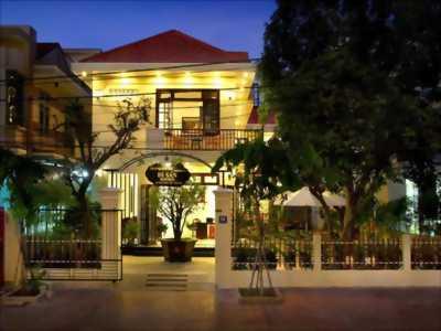 Cần bán homestay tại trung tâm phố cổ Hội An.