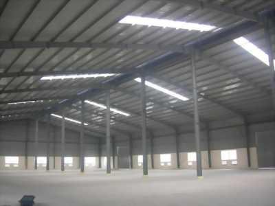 Cần sang nhà xưởng tại Đại Cường, Đại Lộc, Quảng N