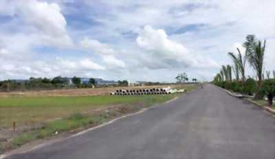 Bán đất công nghiệp tại cụm CN Quốc Oai Hà Nội