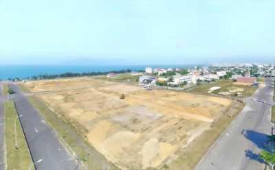 Bán đất công nghiệp 14000m2 tại Trí Quả Hà Mãn
