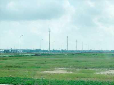 Bán đất khu công nghiệp Khai Sơn, Thuận Thành 3 Bắc Ninh 1ha đến 4ha