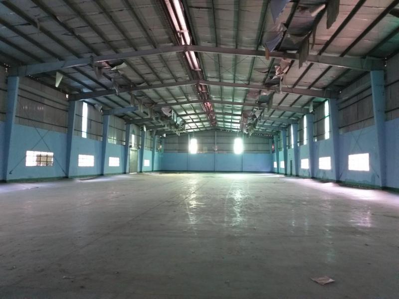 0916.30.2979 Phúc - Cho thuê kho chứa hàng 1.000m2 tại Phường Thảo Điền, Quận 2.