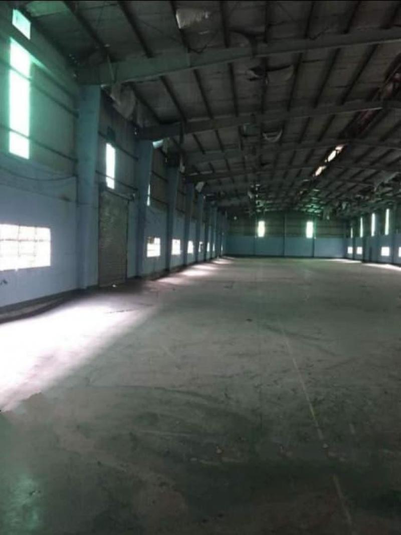 Cho thuê kho 2.100m2, giá 3,5 – 4$/m2 trong KCN Tân Tạo, Quận Bình Tân. Lh 0902.42.8186 mr.Thuần