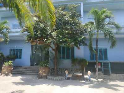Cho thuê kho lớn có văn phòng, giá tốt mặt tiền Lê Văn Qưới, Bình Tân, TP HCM