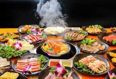 Chuyên tô chén dĩa melamine kiểu Hàn Quốc Nhật Bản