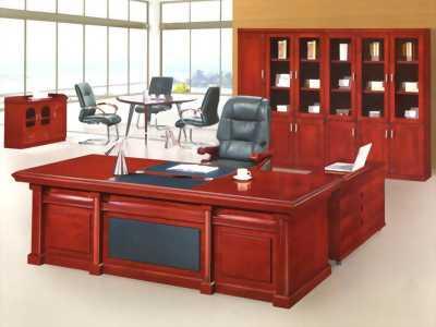 Cần bán bộ bàn làm việc vip và bộ salon