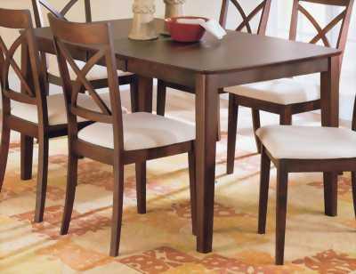 Thanh lý 6 bộ bàn ghế gỗ xoan