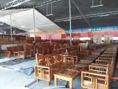 Trường dẹp qua