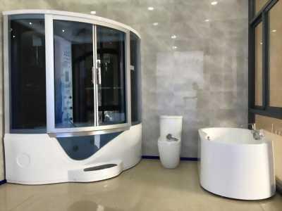 Tuyển đại lý - nhà phân phối thiết bị vệ sinh cao cấp Australia - STOTA