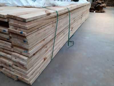 Ván gỗ bằng lăng 30 năm