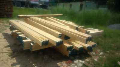 Gỗ thông nhập khẩu ,gỗ thông nguyên kiện tại đà nẵng