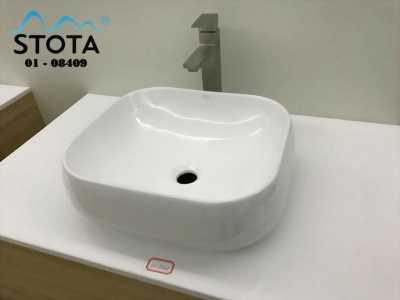 Tuyển đại lý - nhà phân phối thiết bị vệ sinh cao cấp Australia STOTA