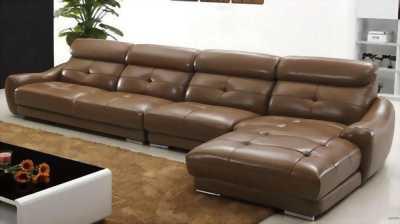 bọc lại ghế sofa đẹp