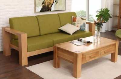 đệm ghế gỗ ấm áp bền đẹp