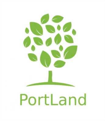 Dịch vụ sản xuất và lắp dựng nội thất PortLand