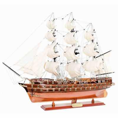 Thuyền gỗ Napoleon