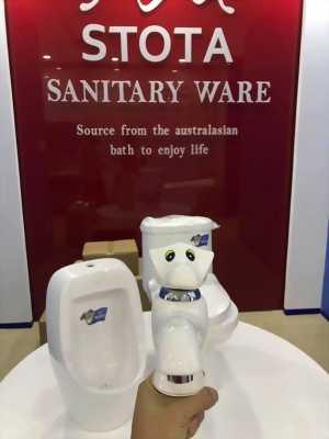 Tuyển nhà phân phối thiết bị vệ sinh cao cấp Australia - STOTA