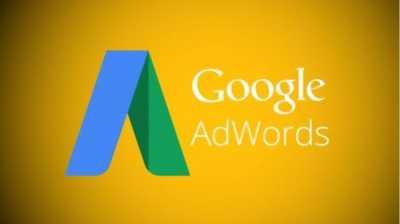 Dịch vụ Quảng Cáo Adwords hiệu quả tại Gò Vấp