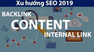 Seo website tin tức giá rẻ
