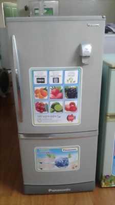 Tủ lạnh panasonic 200lit máy zin nguyên bản