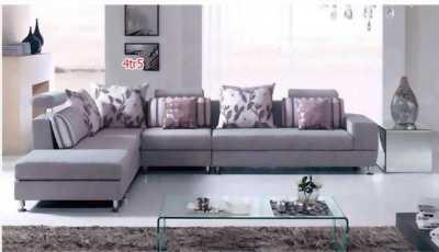 Sofa chất lượng uy tín TPHCM.