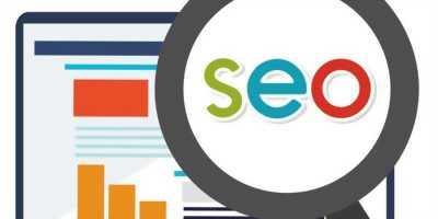 Dịch vụ seo website tại Gò Vấp giá rẻ